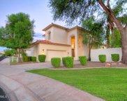 7521 E Krall Street, Scottsdale image