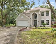 200 Old Oak Point, Casselberry image