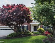 6635 ROCKLAND DRIVE, Clifton image