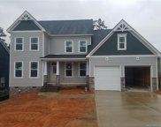 11427  Rising Star Court, Charlotte image