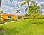 7425 Sw 118th Street, Pinecrest image