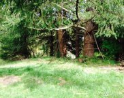 6911 -xxx Ford Dr NW, Gig Harbor image