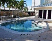 2707 NE 33rd Ave, Fort Lauderdale image