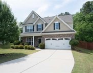 19 Valley Fall Court, Greer image