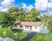 1821 Sw 68th Ave, North Lauderdale image