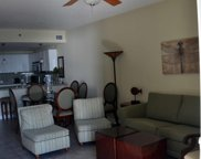 11800 Front Beach Road Unit 2-204, Panama City Beach image