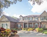 1435 Royal Forest Place, Lakeland image