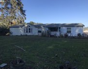 49040 SW HEBO  RD, Grand Ronde image