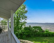 7 Surf Road, Burlington image