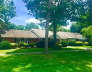 1225 Fairview Drive, Lexington image