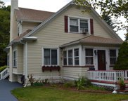 4671 Saint Paul Boulevard, Irondequoit image