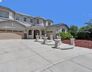 2256 Star Lilly Ct, Brentwood image
