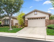 1593 Manasco Circle, Folsom image
