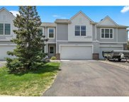 15635 Float Court, Apple Valley image