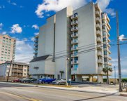 2013 S Ocean Blvd. S Unit 5-D, North Myrtle Beach image