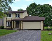 115 Willow Pond Way, Penfield image