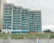 2001 S Ocean Boulevard Unit 1506, Myrtle Beach image