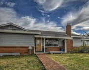 5990 Bald Mountain Road Unit B, Browns Valley image