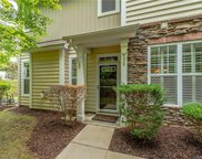 822  Petersburg Drive, Fort Mill image