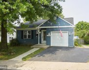 20560 NEERWINDER STREET, Germantown image