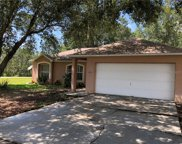 1014 Pantheon Drive, Kissimmee image