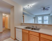 545 N 1st Street Unit #[u'301'], Minneapolis image