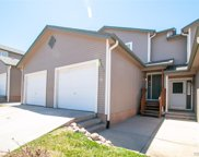 3153 Hearthridge Circle, Colorado Springs image