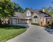 6 Claymore Court, Greer image