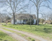2100 Murray Kittrell, Readyville image