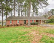 1307 Springfield Road, Boiling Springs image