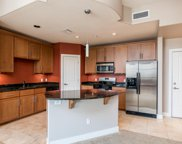 945 E Playa Del Norte Drive Unit #5018, Tempe image