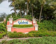 2641 Astwood CT, Cape Coral image