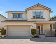 2991 Weeping Willow Rd, Chula Vista image