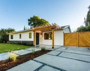 5447 Halbrent Avenue, Sherman Oaks image