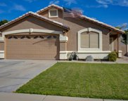 1382 W Page Avenue, Gilbert image