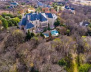 7029 Sanctuary Heights Road, Fort Worth image
