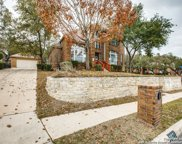 8821 Drayton Heights, San Antonio image