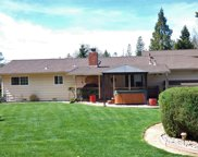 19460  Placer Hills Road, Colfax image