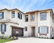 3716 Mosswood Dr, Oakley image