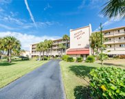 8711 Blind Pass Road Unit 307A, St Pete Beach image