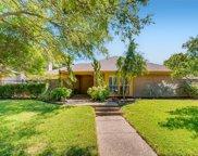 6424 Genstar Lane, Dallas image
