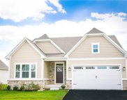 3803 Sweet Meadow, Lower Macungie Township image