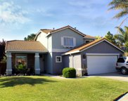 1117  Pintail Court, Newman image