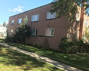 2624 West Farragut Avenue Unit 2N, Chicago image