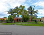 18051 NW 32nd Ave, Miami Gardens image