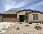 1648 E Verano Way, San Tan Valley image