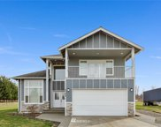 2363 Central RD, Everson image