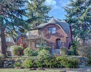 3939 Meridian Ave N, Seattle image