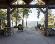 415 Brow Wood Unit 4, Lookout Mountain image