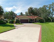 15910 Gleneagle CT, Fort Myers image